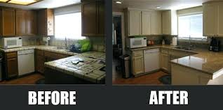 This Old House Kitchen Remodel Creative Unique Inspiration Design