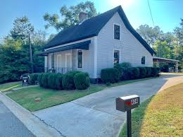 Pannell Monroe For Sale By Owner Fsbo 1 Homes Zillow