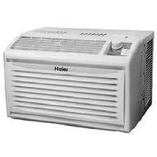 haier ac unit. haier window unit air conditioner ac