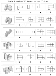 12 best Maths images on Pinterest | Maths, Worksheets and Mathematics