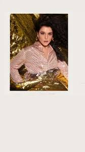 Here together, what's your pleasure? Jessie Ware On Twitter New Tobtok Remix Of What S Your Pleasure Out Today Listen Here Https T Co R05evbmgx9