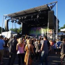 Breese Stevens Field 2019 All You Need To Know Before You