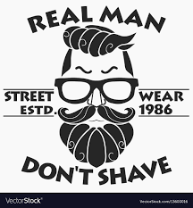 Free T Shirt Logo Designer Hipster T Shirt Design Retro Style