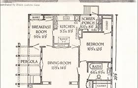 pier and beam foundation house plans beautiful pier and beam house plans modern small house plans