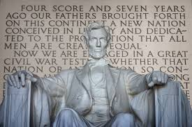 a reading of the gettysburg address the imaginative conservative o gettysburg address facebook