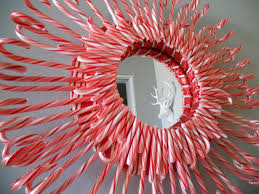 Candy Decorations Best Candy Cane Decorations Ideas