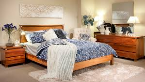 Ph Towers 2 Bedroom Suite Exquisite Modern Bedroom Suite Decoration Ideas Showcasing