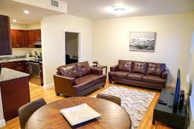2 Bedroom Apartments For Rent In Boston Simple Decoration