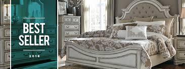 wood base bed furniture design cliff. Prev Wood Base Bed Furniture Design Cliff W