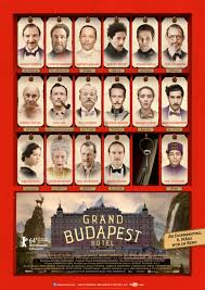 the grand budapest hotel patchmanreviews grand budapest hotel poster 2 article