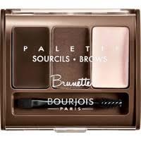 Shop for <b>Volume</b> Glamour <b>Push Up</b> Mascara by <b>Bourjois</b> | Shoppers ...