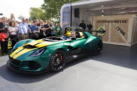 2018 lotus price. contemporary 2018 2018lotus3eleven8specs with 2018 lotus price