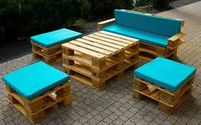 wood pallet patio furniture. Interesting Furniture Image 19 Of 20 Click To Enlarge With Wood Pallet Patio Furniture G