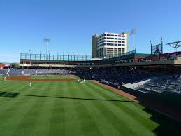 Aces Ballpark Seating Chart How To Get Tickets For Reno Aces Baseball Games