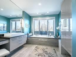 blue bathroom wall decor bathroom ideas turquoise teal wall decor gray bathroom wall with blue glitter  on blue and gray bathroom wall art with blue bathroom wall decor country bath wall decor home decorating