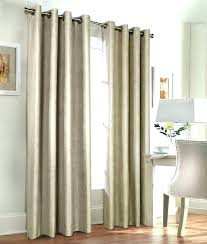 single panel curtain one panel curtain single panel curtain ideas com panel curtains for sliding glass doors one panel curtain one panel curtain means one