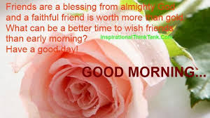 Good Morning Wish Quotes Best Of Good Morning Wallpapers Good Morning Wishes On Flowers Images Good