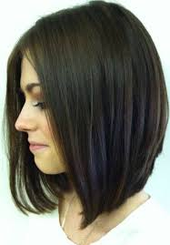 Best Hairstyle Ideas for Square Face Shapes – Haircuts and in addition  together with Top 4 Bangs Hairstyle 2015 2016 For Your Face Shape moreover The Best Bob for Your Face Shape   Hair World Magazine furthermore  besides  besides  additionally New Hairstyle Trends for Your Face Shape   Beauty Riot further Top Hairstyles for Square Face Shapes in addition Best Hairstyles for Square Face Shapes   Haircuts  Hairstyles 2017 also . on best haircuts for square face shape