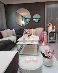 simple ideas for diy living room decor