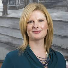 Sharon Avery - The CivicAction Leadership Foundation