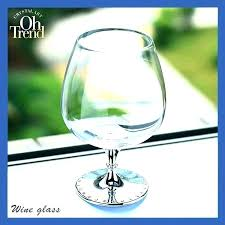 best wine glass brands glasses brand com in a close up showing the bases of top