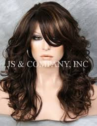 Fs4 27 Color Chart 28 Albums Of Fs4 27 Hair Color Explore Thousands Of New