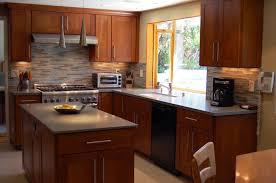 wooden kitchen interior design. best kitchen interior design ideas simple modern wood wooden