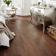 karndean looselay boston llp with karndean flooring prepare architecture karndean flooring
