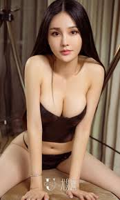 75 best images about hyuna on Pinterest