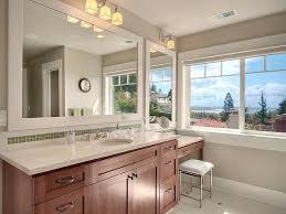bathroom remodel seattle. Perfect Seattle Bathroom Remodeling Seattle Wa Remodel  Construction Decor Design Tool Free Download   Inside Bathroom Remodel Seattle E