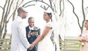 Wedding Officiant Wedding Ceremony Officiants Weddingwire
