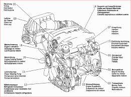 Mercedes Benz C230 Engine Diagram Get Rid Of Wiring