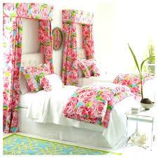 lilly pulitzer bedding elegant dorm navigationworld club regarding 19
