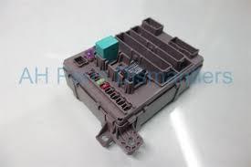 buy 150 2010 acura mdx rear interior fuse box 38220 stx a02 2010 acura mdx rear interior fuse box 38220 stx a02 38220stxa02 replacement