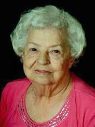 Dorothy Smith | | magnoliareporter.com