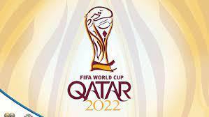"""طريق أفريقيا إلى كأس العالم 2022 في قطر.. تفاصيل """"القرعات الثلاث"""" - Sputnik  Arabic"""