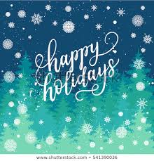 Free Holiday Photo Greeting Cards Free Holiday Greeting Cards Magdalene Project Org