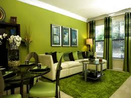Living Room Color Design Marvellous Living Room Color Design For Small House With Home