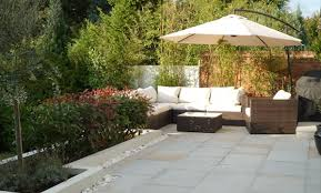 Small Picture Small Garden Modern Design Ideas All Room Furniture