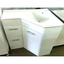 ikea vessel sink. Interesting Vessel Bathroom Sink Cabinets Corner Vessel  Cabinet To Ikea Vessel Sink M