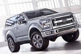 2018 ford bronco black. delighful 2018 she loves the broncos and i donu0027t like ford just for record  cars  and trucks pinterest ford cars ford bronco to 2018 black l