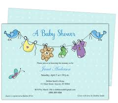 Baby Shower Invitation Backgrounds Free Simple Baby Shower Invitation Templates For Microsoft Word