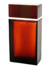 <b>M7</b> Yves Saint Laurent одеколон — аромат для мужчин 2002