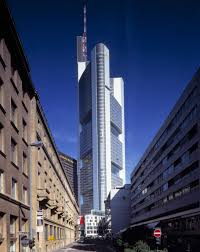 norman foster office. Commerzbank Headquarters   Foster + Partners Norman Office T