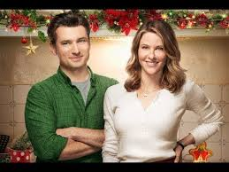 Best Hallmark Movies 2018 - New Christmas Hallmark Romance Movies ...