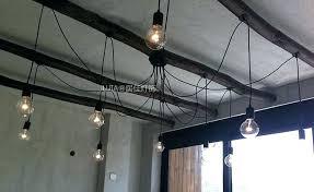 franklin iron works bronze swirl chandelier heritage chandeliers ceiling light home improvement outstanding big bulb restaura