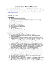 description on resume cna resume resume samples cna nurse resume cna resume sample no experience sample resume for resume