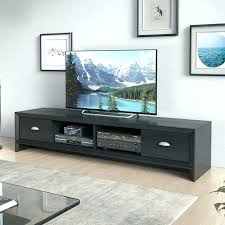 75 tv stand. 75 Tv Stand With Mount Amazing Inch Best Buy Remodel