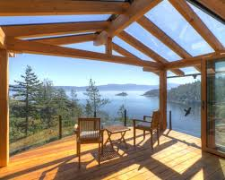 clear covered patio ideas. Clear Patio Cover Kits Roof Design Ideas Amp Remodel Pictures Polycarbonate Covered O