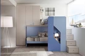 bedroom design uk. bedroom design uk d